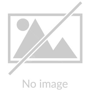 شعر هایی از استاد شیخ بهایی
